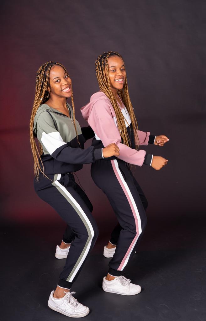 Afro Dance Hall – Ouvert à tous